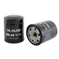 ZO-14 オイルフィルター