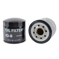IO-6 オイルフィルター