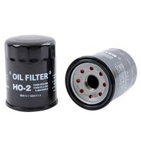 HO-2 オイルフィルター