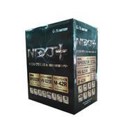 NEXTプラス アイドリングストップ/ハイブリッド車補機用バッテリー