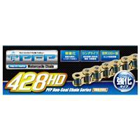 428HD-130L (強化 ゴールド)