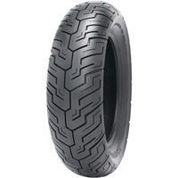 SR734 150/80-15 R 70S TL