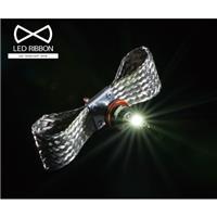 LEDリボン HS5 T1 2灯 PCX