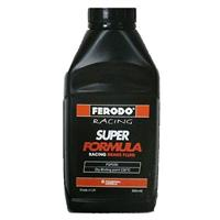 FERODO SUPER FORMULA 500ml