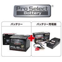 【セット売り】PT4L-BS (YT4L-BS互換)