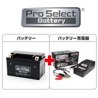 【セット売り】GL-PTX7A-BS (YTX7A-BS 互換)(ジェルタイプ 液入充電済)