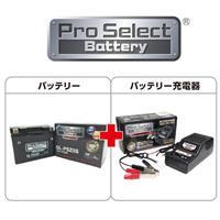 【セット売り】GL-PSZ5S(YTZ5S互換) (ジェルタイプ 液入り充電済)