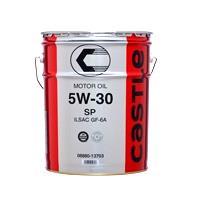 キャッスル SN/CF 5W-30