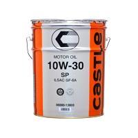 エンジンオイル SN/CF 10W-30 20L
