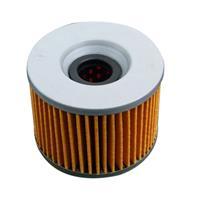 G-002 濾紙式オイルフィルター