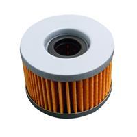 G-003 濾紙式オイルフィルター