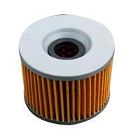 G-005 濾紙式オイルフィルター