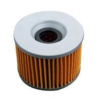 G-012 濾紙式オイルフィルター