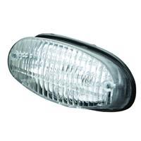 LEDテールランプクリアーバリオス250