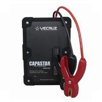 CAPASTAR 450 12V専用タイプ