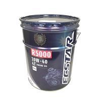 【純正部品】エクスター R5000 10W-40 MA2 20L