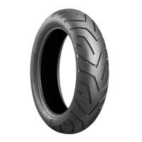 BATTLAX ADVENTURE A41 150/70R18 M/C R 70H WT