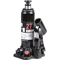 ボトルジャッキ BH4S12