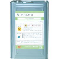 【取扱終了】水置換型防錆剤 P3 VR4870 2B