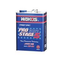 PRO-S30 プロステージS 0W-30 20L
