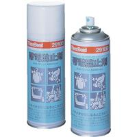 帯電防止剤 TB2910B 250ml 透明
