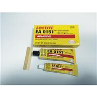 【取扱終了】エポキシ接着剤 Hysol 0151