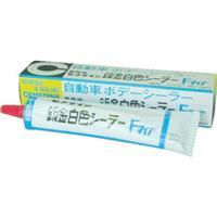 鈑金白色シーラーF 180ml SE-049
