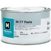 ペースト M-77ペースト 500g