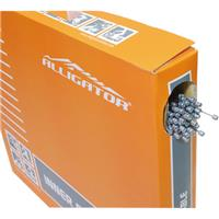 ATB/MTB/ROADシフト用インナーケーブル(P.T.F.E)BOX