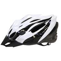 PS-MV28 P.S. Bicycle Helmet ホワイト