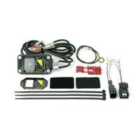 FIコントローラー 10KLX125/Dトラ125