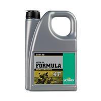 FORMULA 4T 15W50 4L