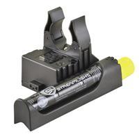 ピギーバック標準充電ホルダー(予備電池付)