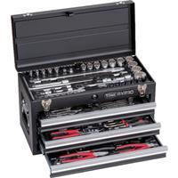TSXT950BK ツールセット ブラック仕様