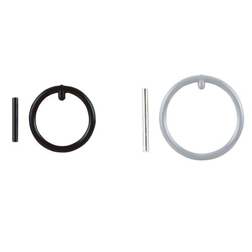 PR-4045 インパクトソケット用ピン・リングセット各5コ