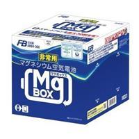 MgBOX(マグボックス)