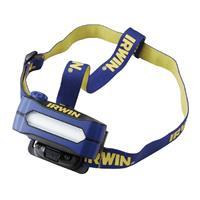 5W COB LEDヘッドライト