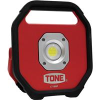 LED投光器(電池式)