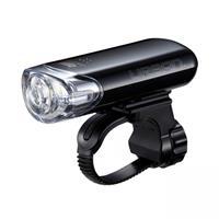 LEDライトURBAN HL-EL145 ブラック