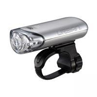 LEDライトURBAN HL-EL145 シルバー