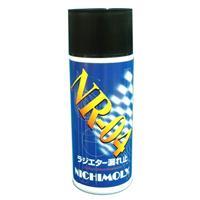 NR-04 ラジエター漏れ止