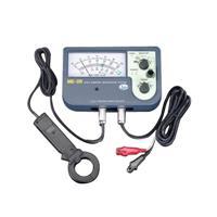 電圧・電流 レギュレーターテスター
