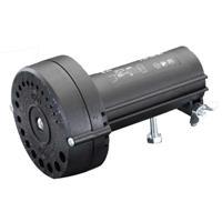 ドリルシャープナー 2.5-10.0mm
