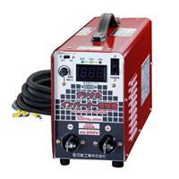 デジタルインバーター直流溶接機 単相200V/200A
