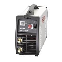 デジタルインバーター直流溶接機 単相100・200V