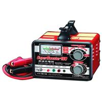 急速充電器 AC100V