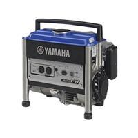 発電機 AC100V/850W(60Hz)