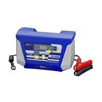 自動充電器 AC100V