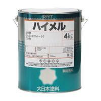 多目的塗料 油性 OD色・3分艶 4.0kg