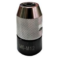 タップアダプタ M6〜M12 3/8DR